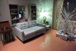 stilvolle Möbel fürs Wohnzimmer